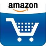 amazon販売で売上げを爆発的に上げるカート獲得戦略